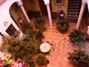 Casa en alquiler en Santa Cruz