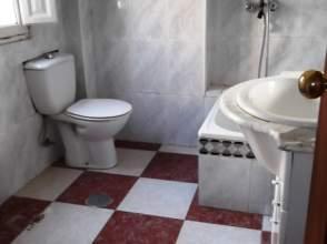 Casa en venta en Chimeneas