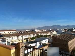 Ático en venta en Churriana de La Vega