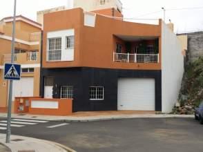 Casa en venta en Chacona