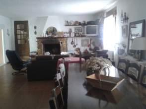 Casa en venta en Vierlas