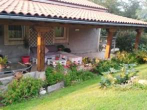 Casa en venta en Pontejos