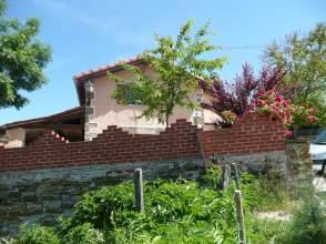 Casa en alquiler en Ilárraz - Ilarratz