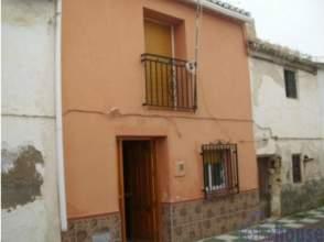 Casa en venta en Chimeneas-Castillo de Tajarja