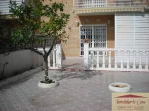 Piso en venta en calle Juaquin Mir, Centro Pueblo, nº 47 I