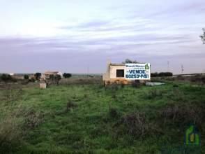 Finca rústica en venta en Condado de Huelva