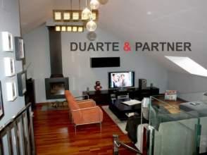 Casa en venta en calle Venta de Chalet de Lujo en León, Venta de Chalet P