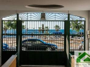 Piso en alquiler en Centro-Playa Cruz del Mar