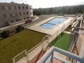 Apartamento en venta en Serramar Urbanización