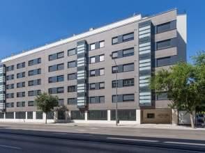 alquiler de pisos en legazpi distrito arganzuela madrid