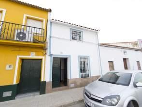 Casa en venta en Monesterio