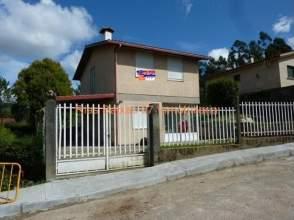 Casa en venta en Cercano Aeropuerto