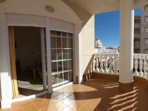 Apartamento en venta en Nueva Torrevieja