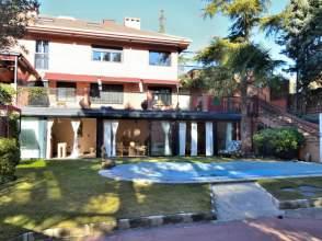 Casas y chalets en rivas urbanizaciones rivas vaciamadrid en venta - Casas en rivas vaciamadrid ...