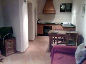 Casa en venta en Zona Almedina
