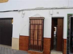 Casa en venta en La Puebla
