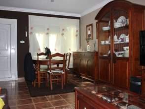 Chalet en venta en Luanco