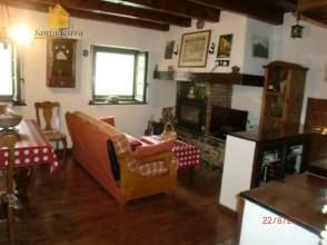 Apartamento en alquiler en Linsoles