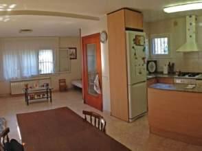 Casa en alquiler en Montserrat Park