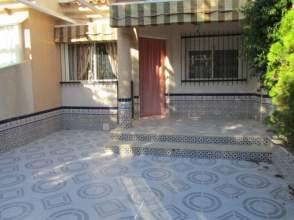 Dúplex en venta en Nueva Marbella