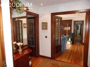 Pisos en galdakao vizcaya bizkaia en venta casas y pisos for Pisos alquiler usansolo