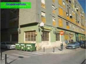 Edificios de alquiler en massanassa val ncia for Juzgado de catarroja