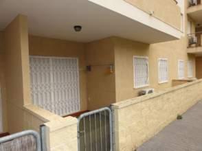Apartamento en venta en Avenida Avenida del Faro
