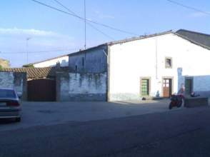 Casa en venta en Bermillo de Sayago
