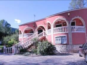 Casa en venta en calle Partida Llacuna,727