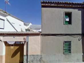 Casa en venta en Daimiel