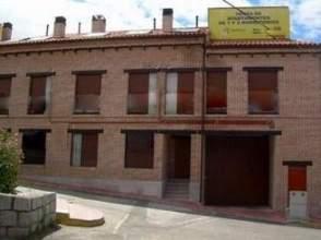 Piso en alquiler en Madrid-Valdeolmos