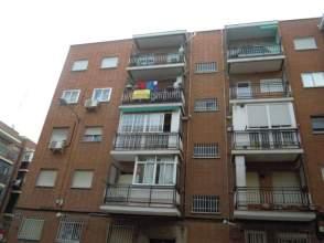 pisos en canillejas distrito san blas madrid capital en