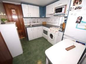 Apartamento en venta en Valle de Trapagaran, Valle de Trapagaran (Trapagaran) por 85.000 €