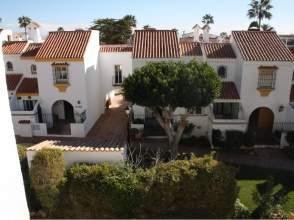 Casa adosada en venta en calle Urbanizacion Marina de Casares 16, nº 22