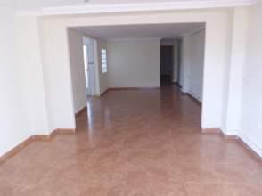 alquiler de pisos en ibi casas y pisos