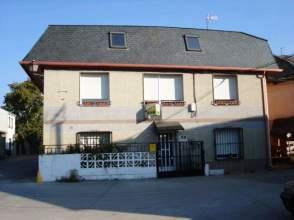 Casa en alquiler en calle Real 226 Dehesas- Ponferrada