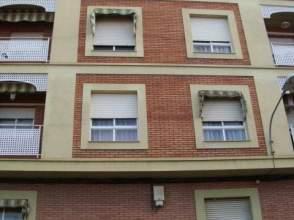 Piso en venta en calle Fray Alonso Cabezas, nº 27