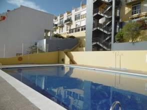 Dúplex en alquiler en Duplex en Alquiler Temporada en Candelaria, S. C. Tenerife