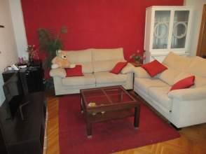 Casa en alquiler en Casa en Alquiler en Talavera de La Reina, Toledo