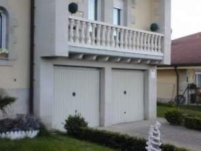 Chalet en venta en calle La Cogorri