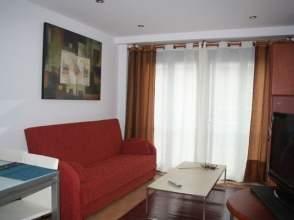 Apartamento en alquiler en calle calle Peralto