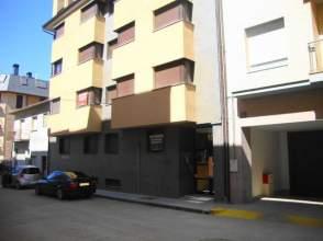 Apartamento en venta en calle calle Peña Montañesa, 10