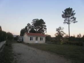 Casa en venta en El Val