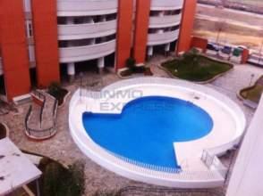 Alquiler de pisos en bellavista distrito bellavista la for Pisos alquiler particulares sevilla capital