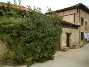 Casa en venta en Cozuelos de Ojeda