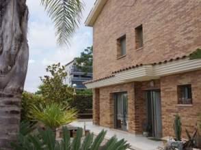 Casa en venta en Barenys
