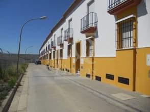 Casa adosada en venta en Trigueros