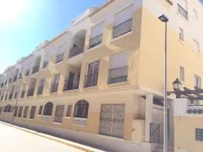 Ático en venta en calle Comunidad Valenciana, nº 120