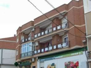 Piso en venta en calle Ramon y Cajal, nº 48