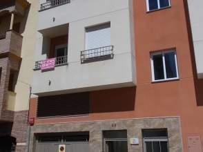 Piso en venta en calle Arenales, nº 56